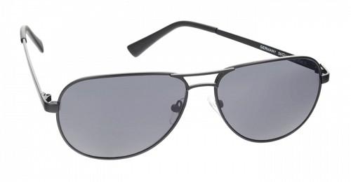 Deejays Eyewear 62000